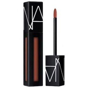 $26NARS Powermatte Lip Pigment Slow Ride