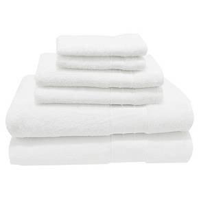 $14 Towel Set - Threshold™