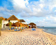 $62Cozumel All-Inclusive Resort and Spa