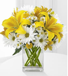 $19.99FTD Easter Flower Specials - up to 25% Off, Free Chocolates