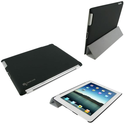 $9rooCASE Slim-Fit Case for Apple iPad 2