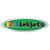 15% OFF123Inkjets Coupon Code 10-15% off Ink