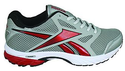 $19Reebok Men's Double Hall Trainer Shoes