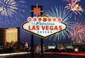 $6303-Night Las Vegas Flight and Hotel Package for 2 w/ $25 credit from $630