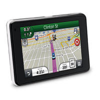 Up to 40% OffGarmin GPS Black Friday Sale