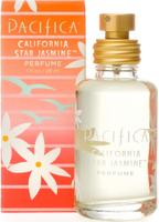 $10 Off $10+ OrdersPacifica Perfume sale