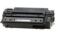 $10 off $30 or 25% offCompatible Ink & Toner at SuperMediaStore