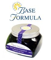 Free Shippingwith orders over $50 @ Base Formula