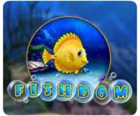 $0Fishdom Downloadable Game