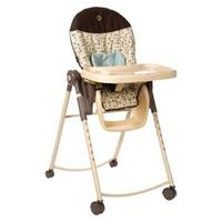 $54Safety 1st AdapTable High Chair