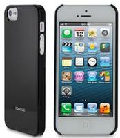 $102 rooCASE Slim Gloss Shell Cases for iPhone 5