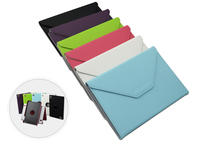 $15.99CHEENERGY PU Leather Sleeve for iPad mini Envelop Series (Multiple Colors)