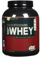 $435 lbs. Optimum Nutrition Gold 100% Whey Protein