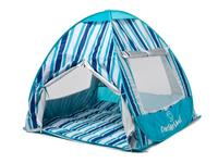 From $9.99 One Step Ahead Infant Cabana Beach Tent or Cushioned Floor Mat  sc 1 st  Dealmoon.com & From $9.99 One Step Ahead Infant Cabana Beach Tent or Cushioned ...