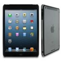 $7rooCASE Fuse Shell Case for Apple iPad Mini