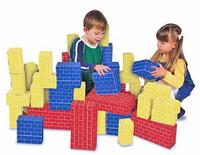 BOGO 50% OffMelissa and Doug Classic Toy Sale