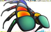 Free earbudswith the purchase of Oakley sunglasses