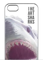 20% OffNew Shark Cases and Skins