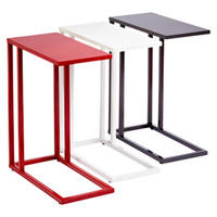 $36The Container Store C-Table