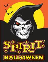 Save up to $50Men's and Women's Costumes @ Spirit Halloween