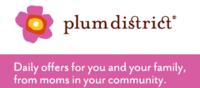 30% OffSitewide @ Plum District