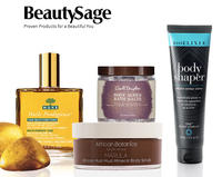 15% OffEntire Site @ BeautySage