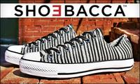 20% OFF Sitewide + Free Shipping@ SHOEBACCA