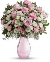 25% OFFSitewide @ Teleflora