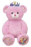 $10 Off $30Stuffed Animals, Clothing and Accessories @ Build-A-Bear Workshop