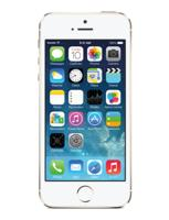 $439.99The iPhone 5s or iphone 5c (Virgin Mobile)