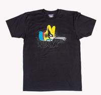 Up to 50% OFFMen's and Women's Apparel @ Kidrobot