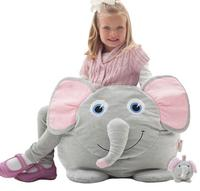 $26Bagimal Bean Bag Chair for Kids