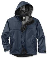 $51Orvis Men's Waterproof Rain Jacket