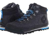 $69North Face Back-to-Berkley Men's Boots