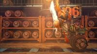 FreeSuper Street Fighter IV: Arcade Edition for Xbox 360