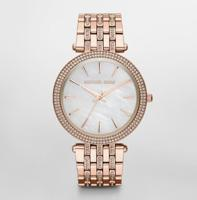 Up to 70% OFFMen's/Women's Summer Semi Annual Sale @ WatchStation.com.!