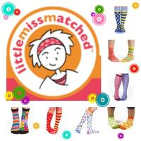 Up to $40 OffSitewide @ LittleMissMatched