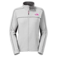 $59The North Face Women's Momentum Jacket (3 Colors Available)