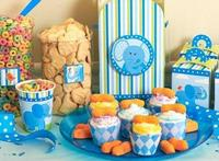 Up to 80% OFF+Extra 15% OFFSelect Birthday Party Theme Packs @ BirthdayExpress