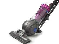 $229.99Factory Reconditioned Dyson DC41 Vacuum in Pink