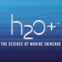 Free Reusable H2O Plus Beach Tote + 15% Offwith Any Purchase @ H2O Plus