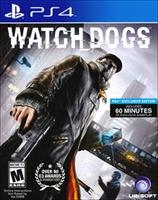 From $8.99Used  Watch Dogs (Xbox One/PS4) , Thief (Xbox One/PS4)