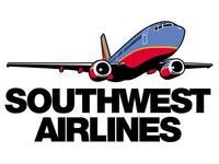 From $49One-Way Domestic Fares @ Southwest Airlines