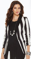 Extra 25% OffClearance Women's Clothes @ Chicos.com