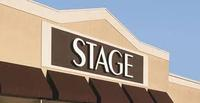 Extra 50% OffClearance Styles @ Stage Stores
