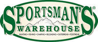 Black Friday Alert!Sportsman's Warehouse Black Friday 2014 Ad Posted