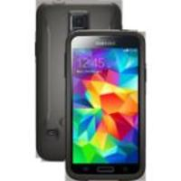 $8OtterBox Commuter Series Case for Samsung Galaxy S4 - Black