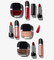 Free Shippingon Any Order @ Marc Jacobs Beauty