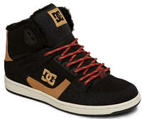 Buy One Get One Free@ DC Shoes