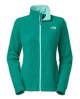 $64The North Face Pumori Wind Jacket for Women